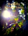 Bartleby Snopes Literary Magazine Issue 10