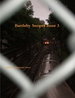 Bartleby Snopes Literary Magazine Issue 3