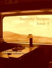 Bartleby Snopes Literary Magazine Issue 4