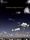 Bartleby Snopes Literary Magazine Issue 7