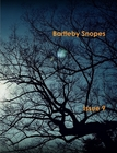Bartleby Snopes Literary Magazine Issue 9